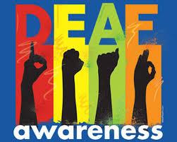 deaf awareness3